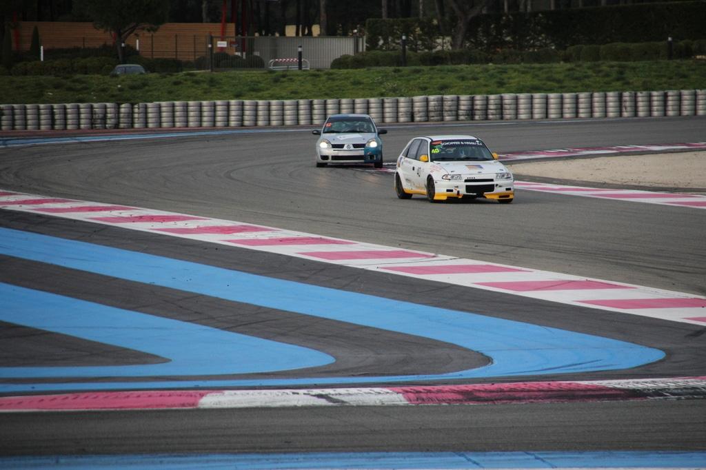 Free Racing club Castellet 2016 IMG_6984