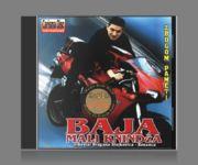 Baja Mali Knindza - Diskografija - Page 2 Baja_Mali_Knindza2002_Zbogom_Pameti_PS_zpsed484521