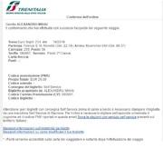 FS-Italia     - Pagina 3 Gdfgb