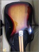 Fender Precision MIJ 1994 - Verdadeiro ou Falso? Fender_Precision_Japan_1994_5