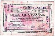 chihuahua - 5 pesos México 1913 (Banco del Estado de Chihuahua) Tumblr_mdylbv_B6_Fk1rpmjza