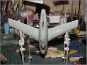 f-86e sabre haf 1/72 PICT1740