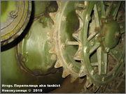 Советский легкий танк Т-26, обр. 1933г., Panssarimuseo, Parola, Finland  26_178