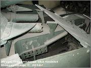 "Немецкая САУ ""Marder"" III, Sd.Kfz 139,  Musee des Blindes, Saumur, France Marder_III_053"