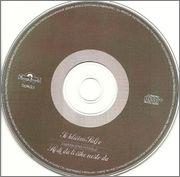 Zabranjeno pusenje - Kolekcija CD_2
