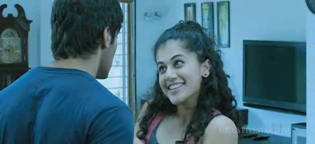 Aarambam (2013) DVDRip ~ 700MB ~ Xvid ~ Vinok2 Image