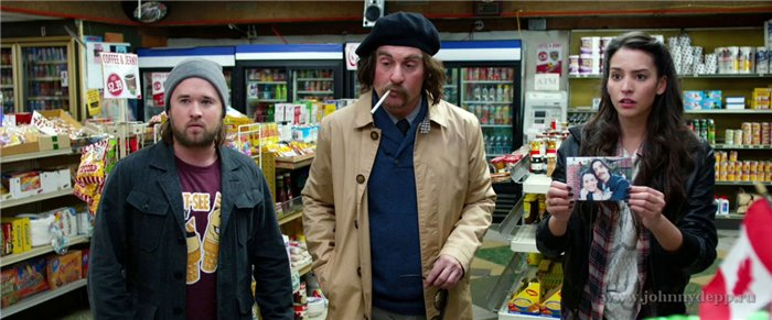 Tusk et Yoga Hosers - Page 3 3b1f6dffb9a3t