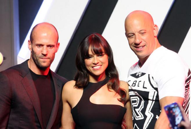 Vin Diesel - Página 5 Jason_statham_michelle_rodriguez_y_vin_diesel_en