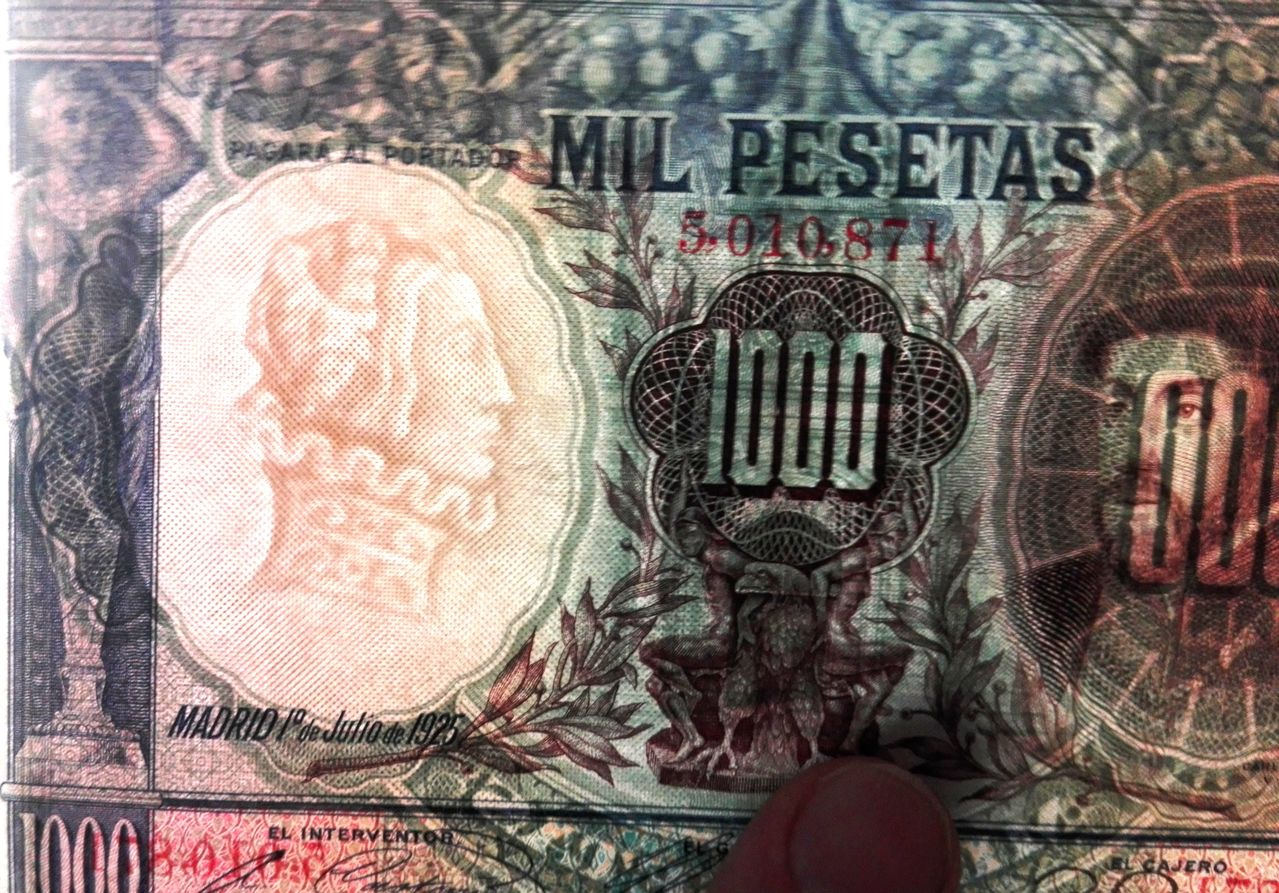 1000 pesetas 1925 (número superior a 5 millones) 1000_pts_1925_c
