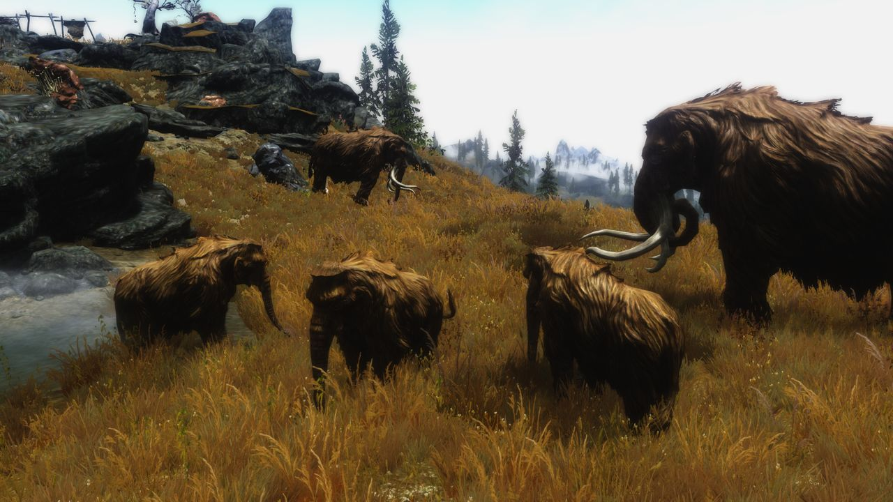2.0.6 V1 Hircine ENB 05_It_NRQhz.
