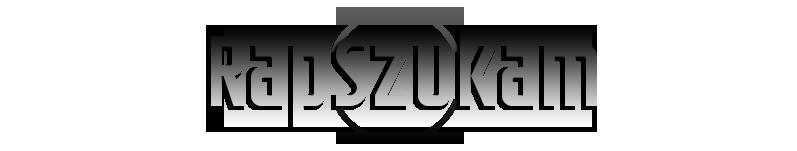 RapSzukam - Polski rap, polski hip-hop