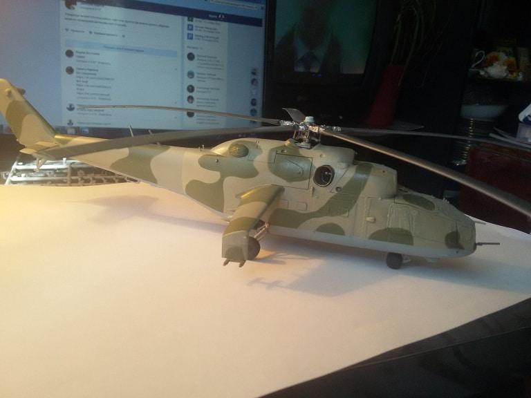 Ми-24А Звезда 1/72 - Страница 2 2_Bj_XO8_Qv_X34
