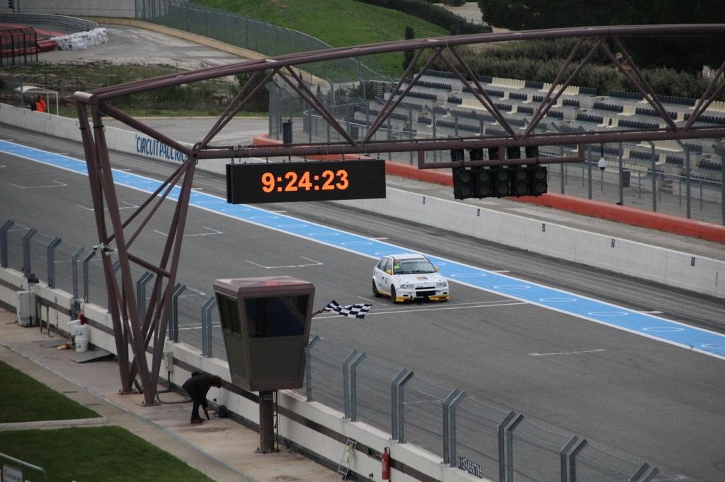 Free Racing club Castellet 2016 IMG_6969