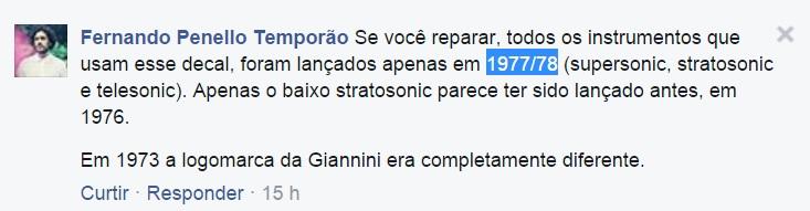 Giannini Stratosonic AE08B: Mito ou Mentira? - Página 19 Ano_certo04