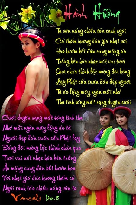 HỌA THUẬN NGHỊCH ĐỘC - Page 3 Hanh_huong_copy