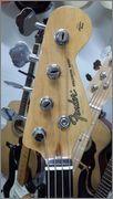 Fender Precision MIJ 1994 - Verdadeiro ou Falso? 10887915_1421458594811653_166140430_n