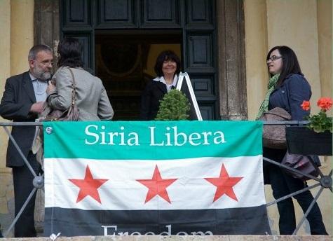 Asesinan a un sacerdote jesuita en Siria The_strenght_of_dialogue_21_aprile_2013_fermo