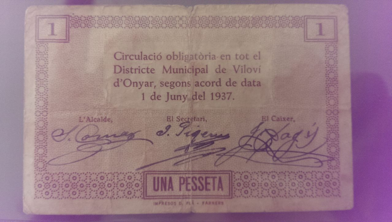1 Peseta Viloví D' Onyar, 1937 IMAG0362