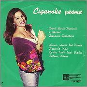 Gordana Runjajic - Diskografija R_3874442_1347697144_9581_jpeg
