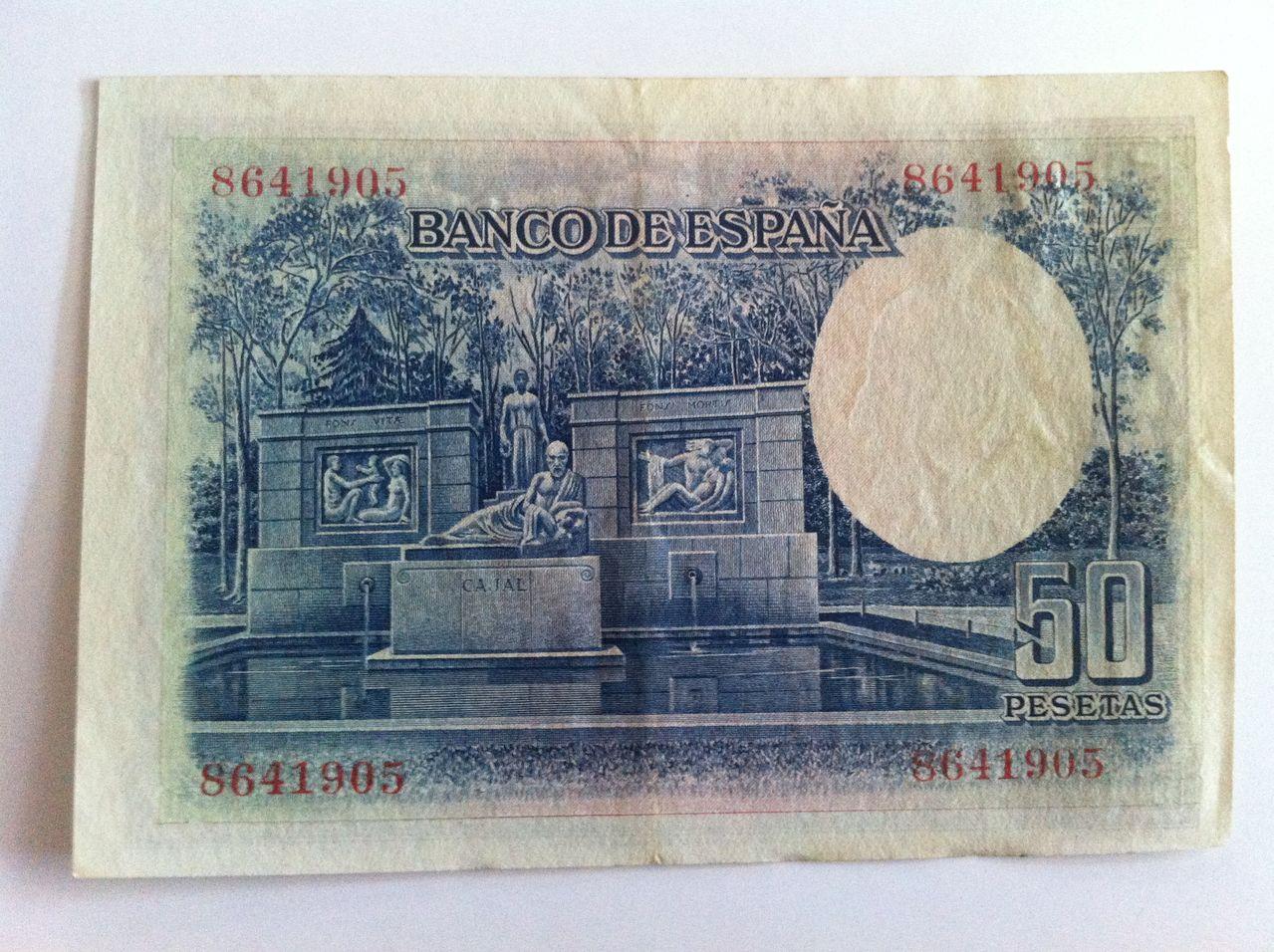 Ayuda para valorar coleccion de billetes IMG_4998