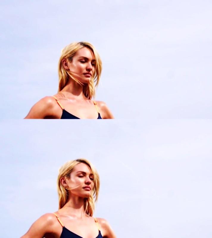 Candice Swanepoel/ქენდის სვეინპოლი - Page 20 Lkhn
