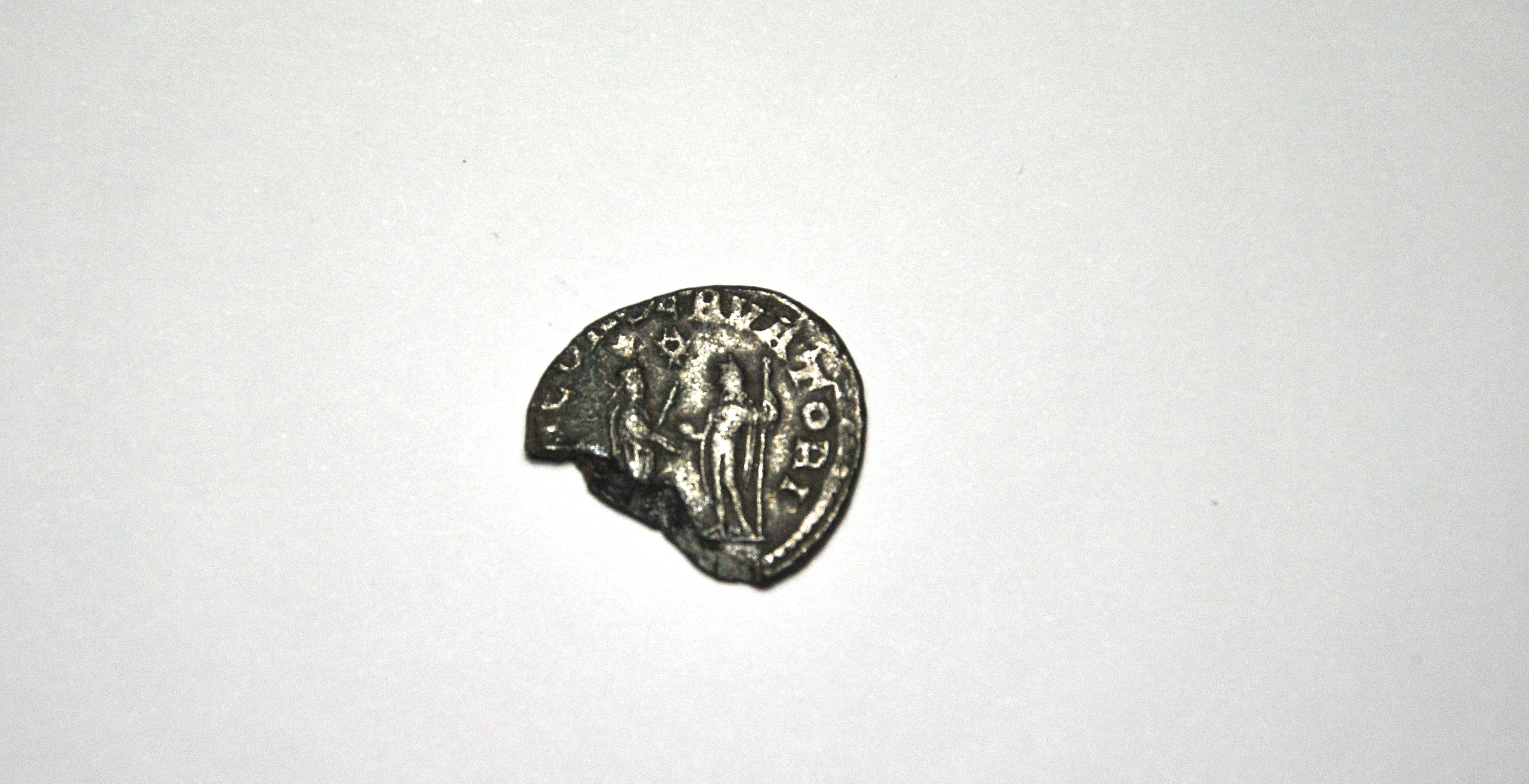 Antoniniano de Galieno. IOVI CONSERVATORI. Antioquía DSC_0005