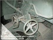 "Немецкая САУ ""Marder"" III, Sd.Kfz 139,  Musee des Blindes, Saumur, France Marder_III_077"