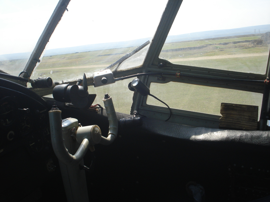 Antonov An-2 - Pagina 23 DSC08856
