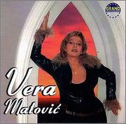 Vera Matovic - Diskografija - Page 2 R_4145992_1356821308_5235