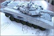 Т-90 звезда 1/35                             - Страница 4 IMG_0323