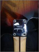 Fender Precision MIJ 1994 - Verdadeiro ou Falso? Fender_Precision_Japan_1994_7