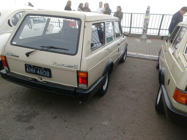 Fiat Brasile 40 anni (1976-2016) - Pagina 8 Fiat_Oggi_e_Panorama_C