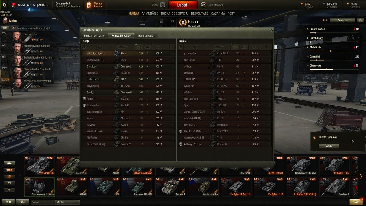 Poze World of Tanks - WhErE_ArE_YoU - Pagina 5 Shot_048