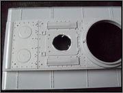 КВ-2 ранний от Арк Модел - Страница 2 SDC10149