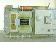 СУ-122 - Страница 2 DSCN2310