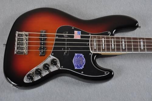 Clube Fender - Topico Oficial (Agora administrado pelo Maurício_Expressão) Fender01