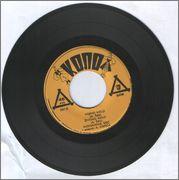 Aca Stepic - Diskografija 1969_zb