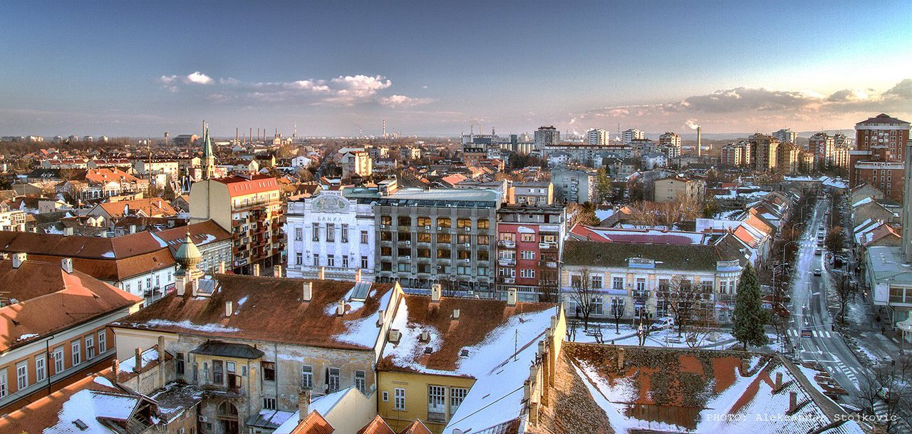 Grad Pancevo 10896367_283693451754362_384252949509167641_o