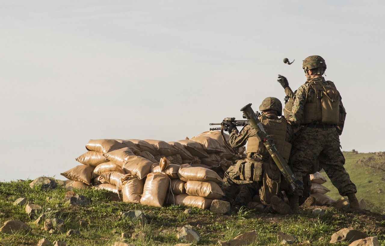 US Military Photos and Videos: - Page 3 1747903