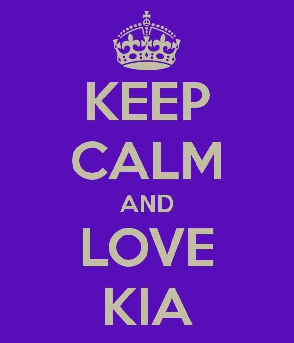 Kia Carens 1.7 TX CRDI 136cv e Kia Cee'd 1.6 CRDI 5p. - DO RUIZINHO  - Página 3 LOVE_KIa
