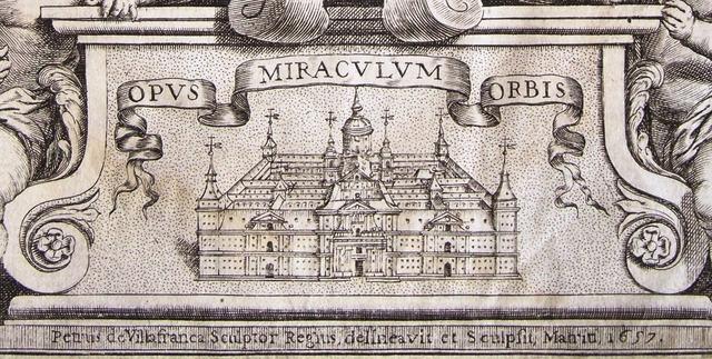 Grabado retrato de Felipe IV. 1657. Autor Pedro de Villafranca. Dedicado a Jotasoler 100_2289_2_copia
