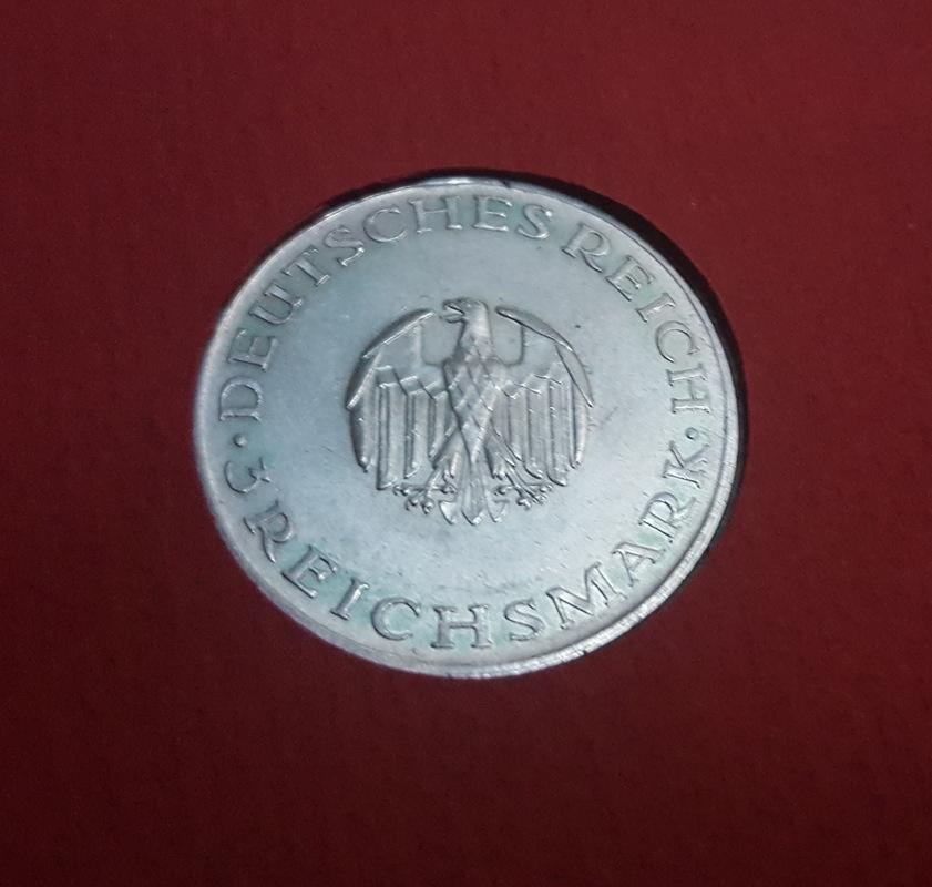Monedas Conmemorativas de la Republica de Weimar y la Rep. Federal de Alemania 1919-1957 - Página 2 20170620_103009