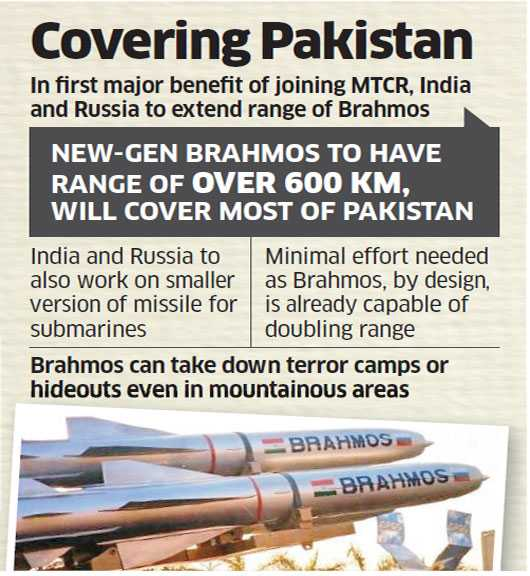 BrahMos Missile in Indian Armed Forces - Page 3 Mtcr_benefit_india_russia_to_develop_600_km_rang