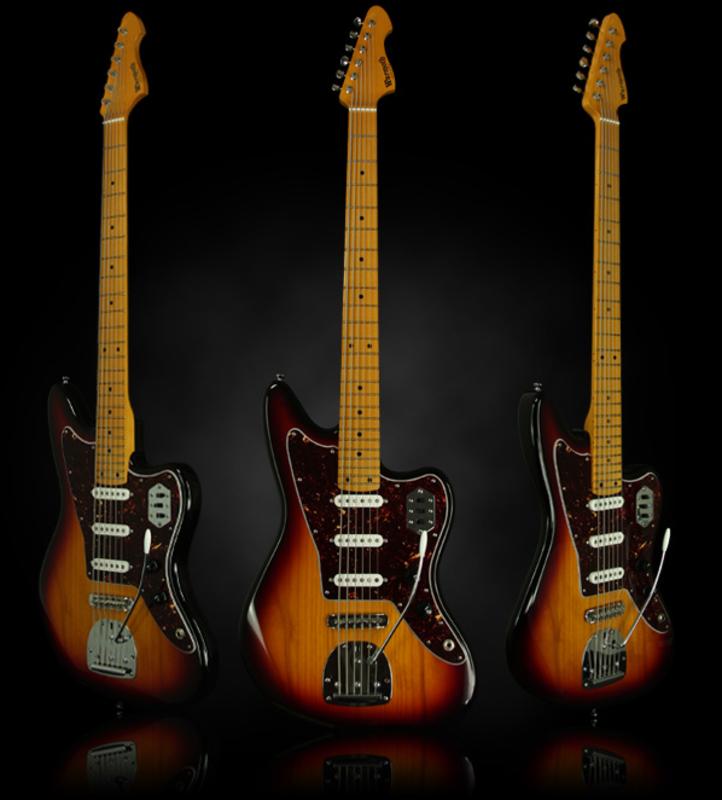 Fender VI - Opiniões Captura_de_Tela_2015_12_06_a_s_02_00_24