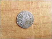 Moneda a identificar P1290916
