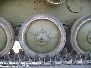 Советский легкий танк Т-70,  Музей битвы за Ленинград, Ленинградская обл. -70_-064