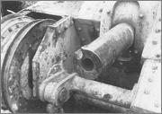 Камуфляж французских танков B1  и B1 bis Char_B1bis_47_Charente