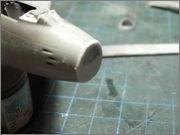 f-86e sabre haf 1/72 PICT1744