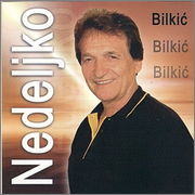 Nedeljko Bilkic - Diskografija - Page 4 R_4142661_1356730530_1224