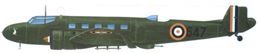 Junkers Ju-86 86_86031